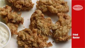 Fried_Oyster