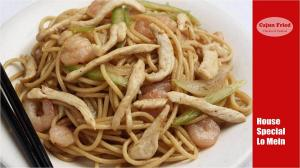 House_Special_Lo_Mein