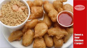 Sweet_&_Sour_Chicken_Large